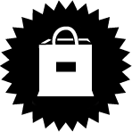icone-acheter