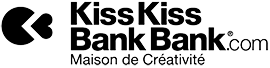 KissKiss-logo-creativity